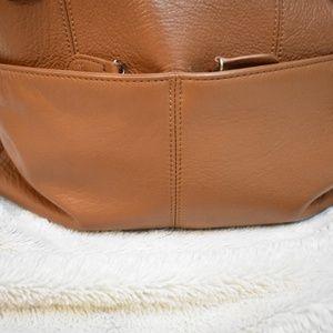 lily jade Bags - Lily Jade Shaylee Diaper bag